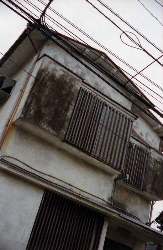20090318_022