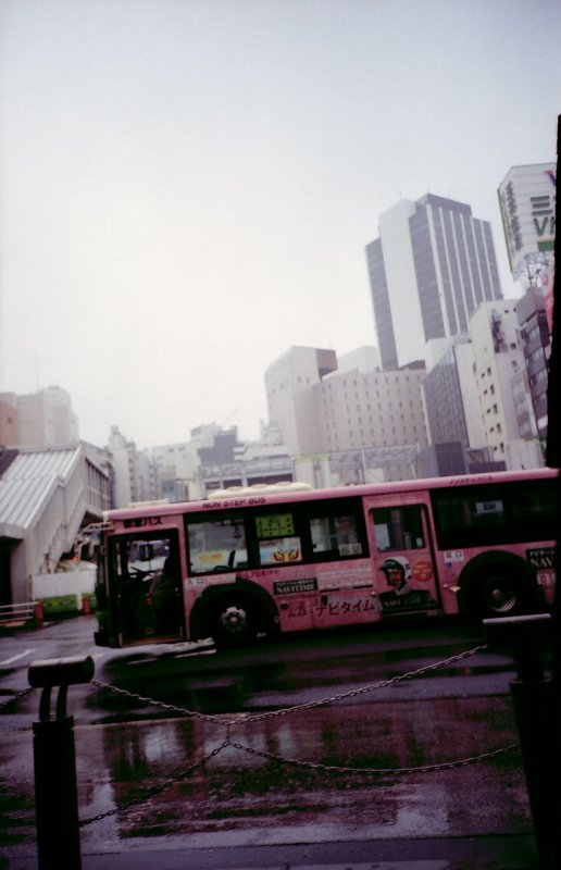 20080713_08