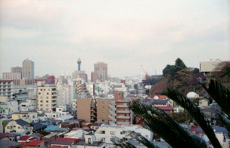 20081213h_29