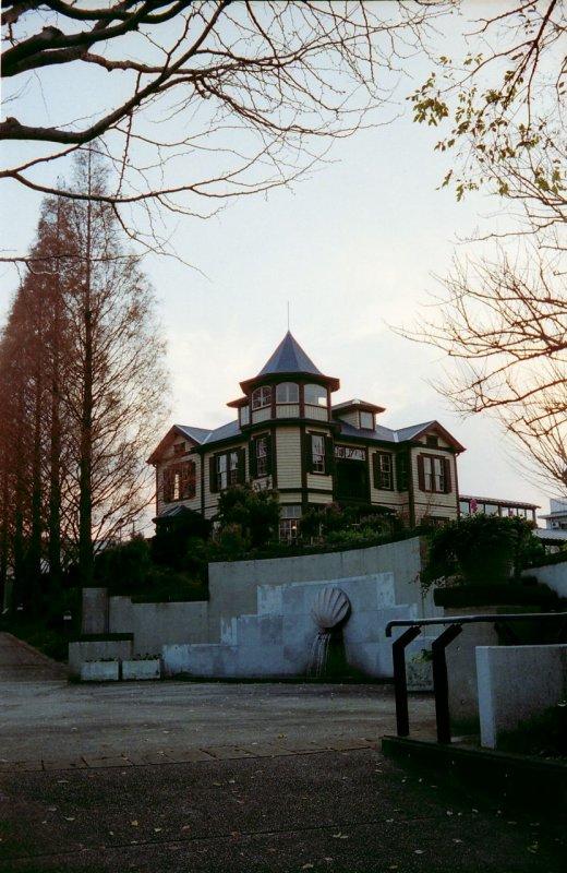 20081213h_33