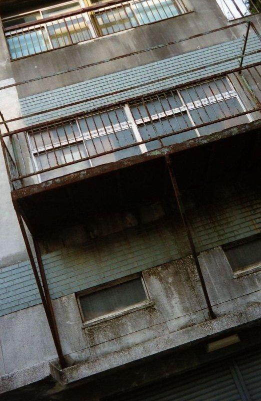 20090318_010
